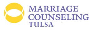 Marriage Counseling Of Tulsa